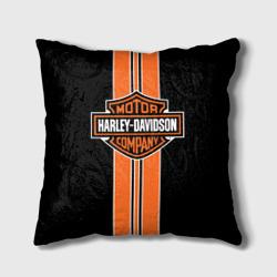 Harley-Davidson - интернет магазин Futbolkaa.ru