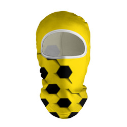 Футбольные текстуры