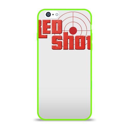 Red Shot