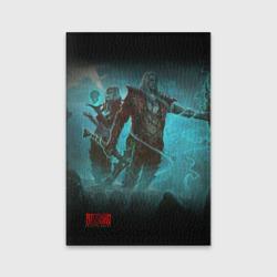 Diablo 3 : Necromancer