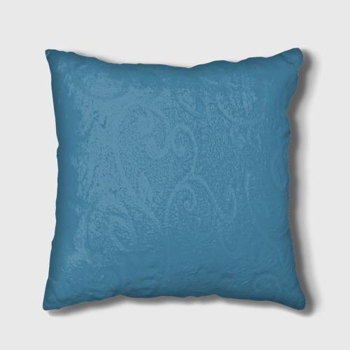Подушка 3D  Фото 02, Лара Крофт