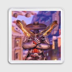 Mexico Reaper
