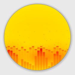Эквалайзер звука