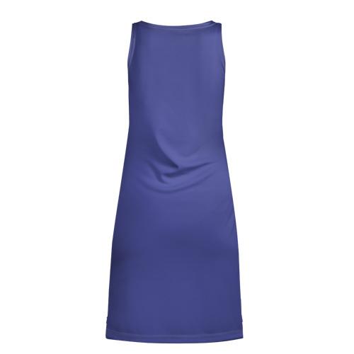 Платье-майка 3D  Фото 02, HotS 4