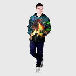 HotS 8