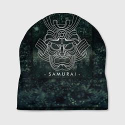 Samurai - Самурай