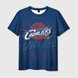 NBA: Cleveland Cavaliers
