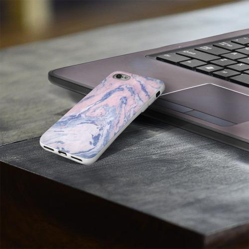 Чехол для Apple iPhone 8 силиконовый глянцевый  Фото 03, Акриловый принт