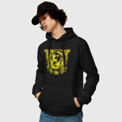 Уличный медведь коловрат