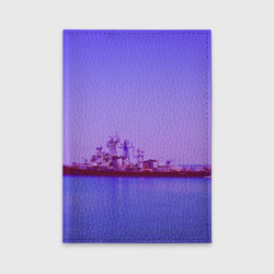 Сторожевой корабль