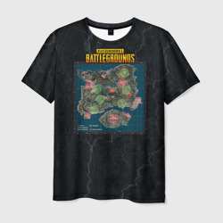 Playerunknown`s battlegrounds 2