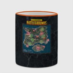 Playerunknown`s battlegrounds 2