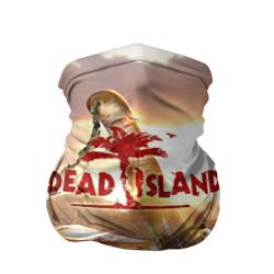 Dead island 6