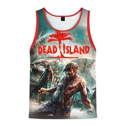 Dead island 8