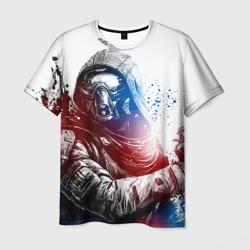 Destiny 5 - интернет магазин Futbolkaa.ru