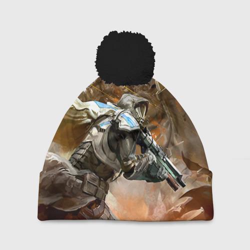 Destiny 10