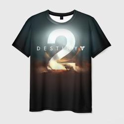 Destiny 12 - интернет магазин Futbolkaa.ru