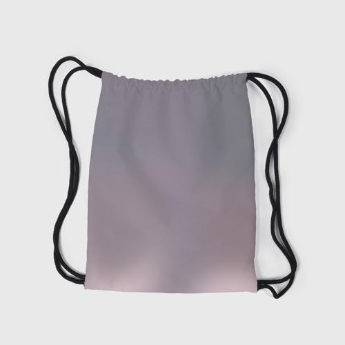 Рюкзак-мешок 3D  Фото 05, Destiny 14