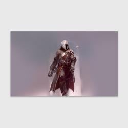 Destiny 14