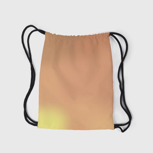 Рюкзак-мешок 3D  Фото 05, Destiny 15