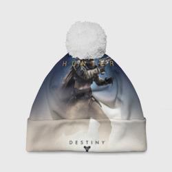 Destiny 17