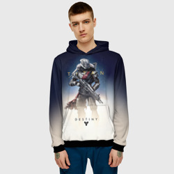 Destiny 18