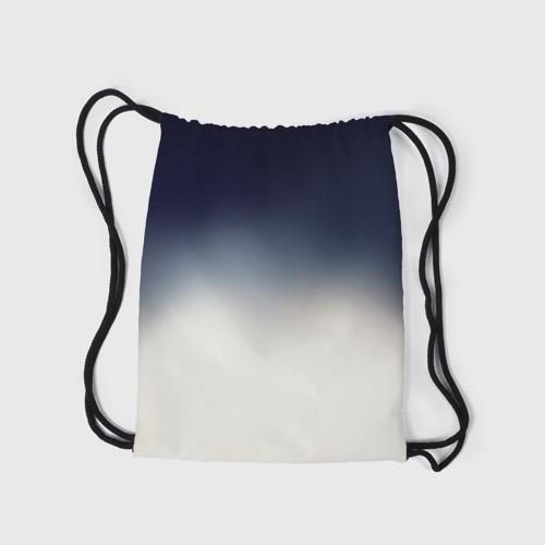 Рюкзак-мешок 3D  Фото 05, Destiny 19