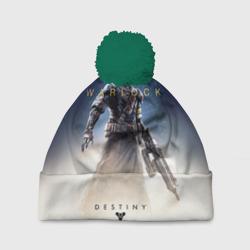 Destiny 19