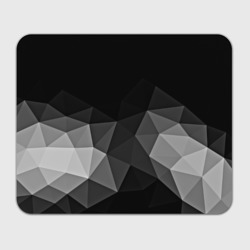 Abstract gray