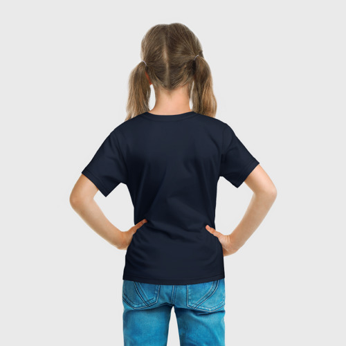 Детская футболка 3D  Фото 04, Игра престолов