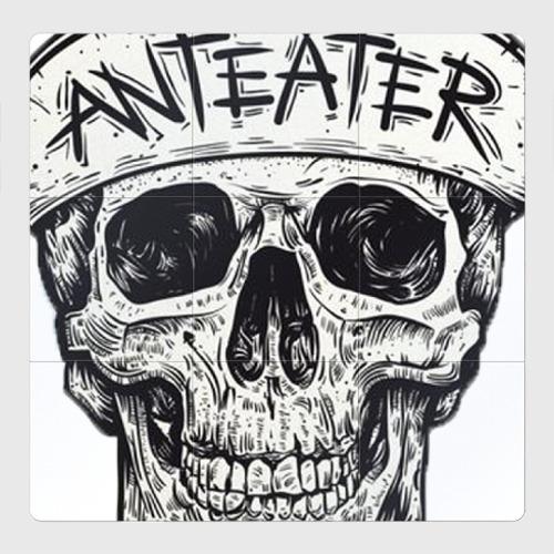 Магнитный плакат 3Х3 Anteater