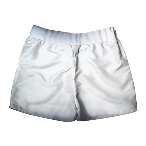Женские шорты 3D  Фото 02, NFS PAYBACK