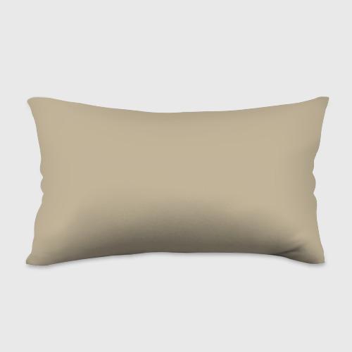 Подушка 3D антистресс  Фото 02, Гонка 2