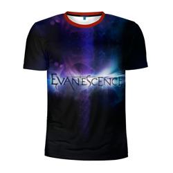 Evanescence 2