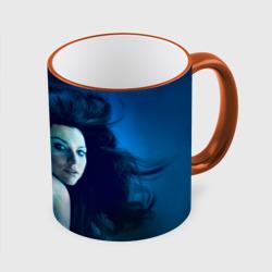 Evanescence 6