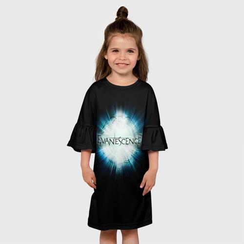 Evanescence 7