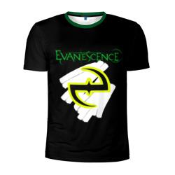 Evanescence 1