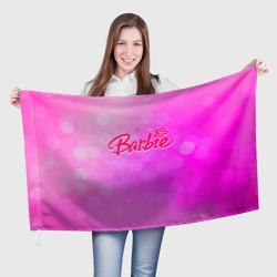 Барби 5
