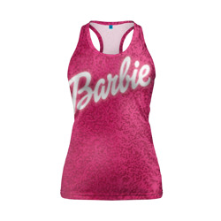 Барби 7