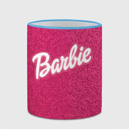Кружка с полной запечаткой  Фото 03, Барби 7
