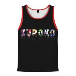 Баскетбол Куроко 5