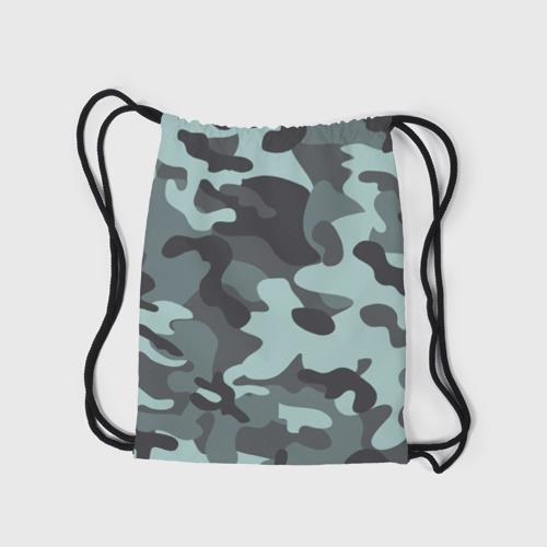 Рюкзак-мешок 3D  Фото 05, Русский Бой