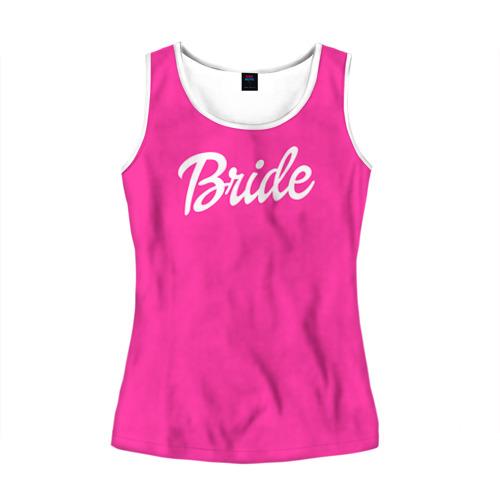 Барби Bride