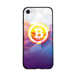 Биткоин - Bitcoin Geometria