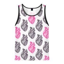 Сердца 1