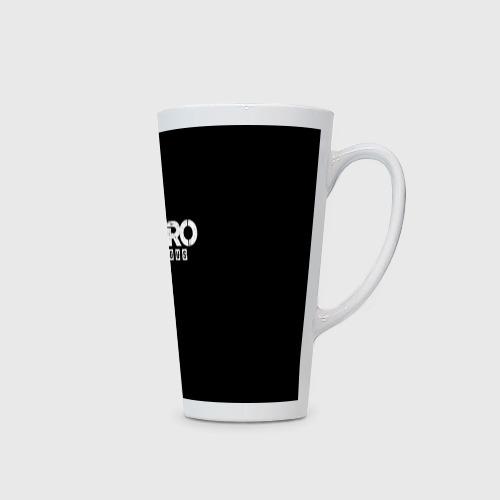 Кружка Латте METRO: Exodus Фото 01
