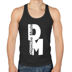 DM white