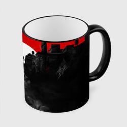 Wolfenstein 2: The New Colossu
