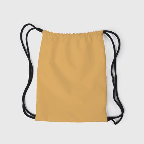 Рюкзак-мешок 3D  Фото 05, Titan
