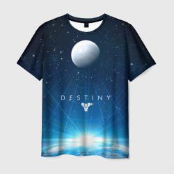 Destiny - интернет магазин Futbolkaa.ru
